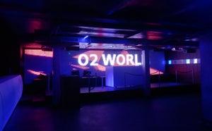 More Info for O2 World Hamburg und Gäste der offiziellen After Show Party des Reeperbahn Festivals 2014 unterstützen gemeinnützige Projekte