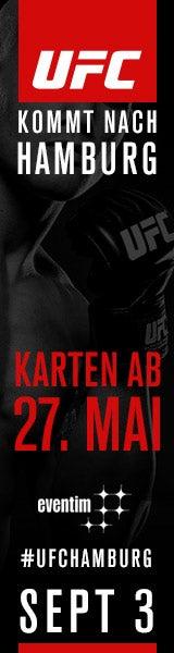 UFC_160x600.jpg
