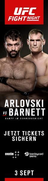 UFC_neu_160x600.jpg