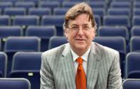 More Info for Uwe Frommhold bleibt Geschäftsführer der Hamburg Freezers