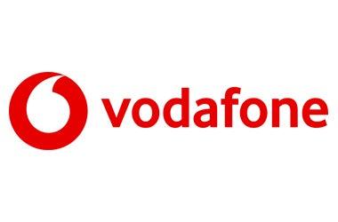 More Info for Vodafone neuer Exklusivpartner der Barclays Arena