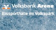 Volksbank-Arena_184x100.png