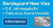 barclaycard-new-visa-arena-kreditkarte-angebot-mobile.png
