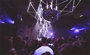 More Info for Barclays Arena veranstaltet offizielle After Show Party des Reeperbahn Festivals 2015