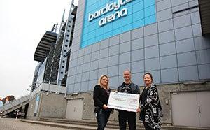 More Info for Barclays Arena unterstützt Rock Kids St. Pauli mit mehr als 2.000€ durch Spenden der After-Show-Party des Reeperbahn Festivals 2015