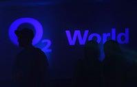 More Info for O2 World Hamburg veranstaltet auch 2011 die After Show Party des Reeperbahn Festivals