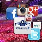 socialmediaNEU140x140.jpg