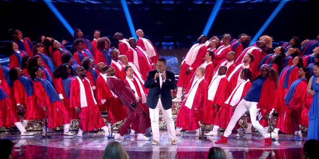 the-100-voices-of-gospel-cewilona-prod-nur-web01.jpg