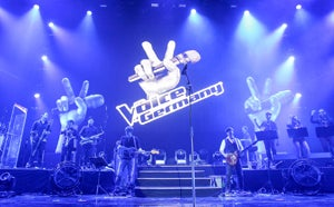 More Info for Voice of Germany-Gewinner Andreas Kümmert muss Tournee absagen